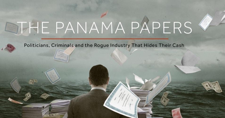 panamapapers.jpg