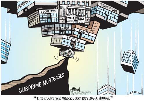 https://livinglogicallyblog.files.wordpress.com/2016/04/subprime-mortgages.jpg?w=701&h=491
