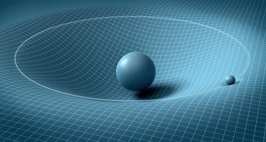 042617_EC_quantum-equivalence_main_FREE